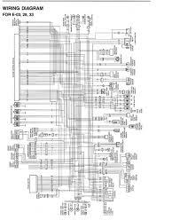wiring diagram for hayabusa wiring database wiring diagram wiring diagram for hayabusa