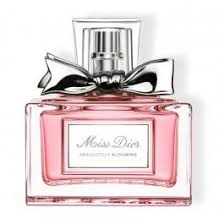 <b>DIOR Miss Dior Absolutely</b> Blooming EDP 50ml | LOVERTE