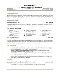 Resume Template Simple Format In Word 4 File Intended For 87