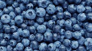Blueberries 101 Nutrition Facts And Health Benefits