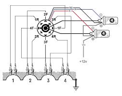 nissan ignition wiring diagram wiring diagram and schematic 2006 nissan 350z radio wiring diagram diagrams