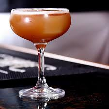 planter s punch suggested to be originally published in the new york times in 1908 a recipe from jamaica this punch has a wide variety of recipe