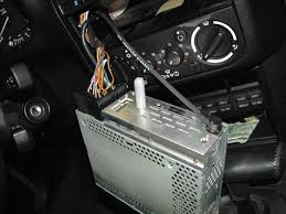 wiring diagrams bmw z3 radio antenna wiring diagram autovehicle bmw e30 e36 radio head unit installation 3 series 1983 1999wiring diagrams bmw z3 radio
