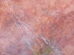 Bildergebnis für marmor