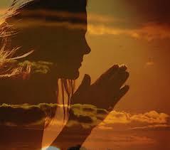 Image result for imagens de oração