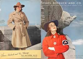 fall 1941 catalog no 183k circulation 7 424 472 fall 1942 catalog no 185d circulation 7 226 789