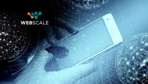 Webscale Named An Innovator In Adc Micro Quadrant
