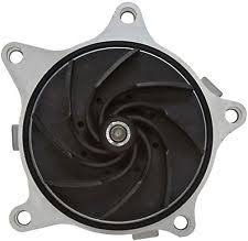 ford f 250 water pumps in water pumps engine water pump water pump standard fits 08 10 ford f 250 super duty 6 4l v8 fits ford f 250 super duty