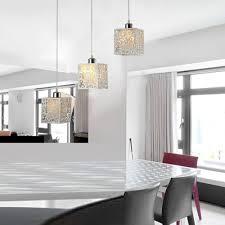 Modern Kitchen Light Fixture Kitchen Modern Kitchen Light Fixture Designer Kitchen Lighting