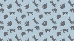 cute cat pattern wallpaper. Wonderful Cat Inside Cute Cat Pattern Wallpaper R