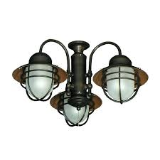 outdoor fan and light small outdoor fan exterior ceiling fans with lights mini light medium size