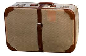 Claim Compensation For Any Lost Or Delayed Luggage Smart