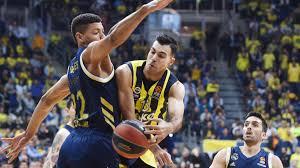 Fenerbahçe Beko Real Madrid maçı hangi kanalda şifresiz canlı izleniyor? FB  maçı kaç kaç? - Basketbol Spor Haberleri