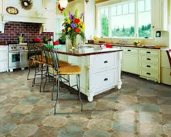 options for every home and budget vinyl flooring