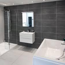 dark grey bathroom tiles. Modren Tiles Additional Images Intended Dark Grey Bathroom Tiles E