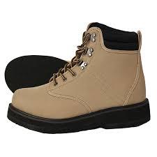 Rana™ <b>Men's</b> Sticky Rubber <b>Wading</b> Boot