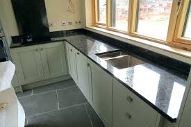 grey granite countertops dark grey granite modern dark grey granite dark grey granite with white cabinets