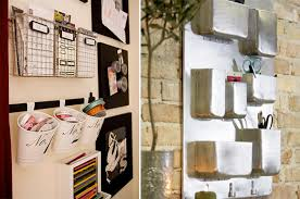 office storage solution.  Storage Interior Design Wonderful Picture Good Example Nice Brown Color  Wall Office Storage Brick Concepts Cool  The  And Solution
