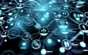 Asx Dcc Chart Transcendence Technologies Nominates Digitalx As Blockchain