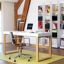 cb2 office. Acrylic Baby Easel For IPad | CB2 Cb2 Office Y