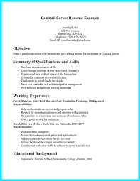 example of skills to put on a resume example of skills resume sample skills to put on resume example for