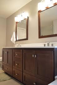 bathroom vanities phoenix az. Full Size Of Cabinet:bathroom Cabinets Phoenix Az Custom Vanities Frighteningop Cabinet Photo Design Storage Bathroom E