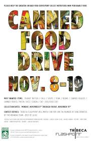 Food Drive Flyer Samples 24 Best Food Drive Images On Pinterest Food Drive Flyer Flyer 8