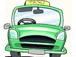 Odd Even Rule Uber Ola And Meru Cabs Take Advantage Of The
