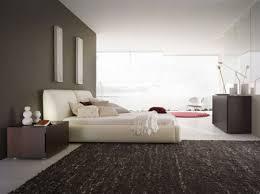bedroom23 bedroom interior design ideas tips and 50 examples bedroom interior design23 interior