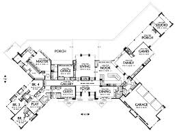 plan 034h 0200 find unique house plans, home plans and floor Coastal Ranch House Plans Coastal Ranch House Plans #27 coastal ranch home plans