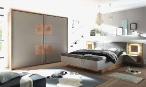 Schlafzimmer Gestalten Lila Inspirierend Schöne Dekoration