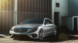 Mercedes benz cl600 car ❤ 4k hd desktop wallpaper for 4k ultra hd. Mercedes Benz Windows Wallpapers Top Free Mercedes Benz Windows Backgrounds Wallpaperaccess
