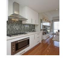 kitchen glass backsplash. Kitchen Glass Backsplash - Ornamental Designs
