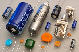 where to buy ac capacitors locally. Wonderful Buy To Where Buy Ac Capacitors Locally P