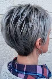 Hairstyle Short Women best 25 short haircuts ideas medium wavy hair 3276 by stevesalt.us