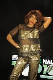 Chart Mtv Seyi Shay Co Hosts This Weeks Mtv Base Official Naija Top