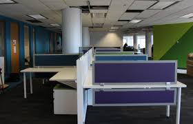 designing home office. Best Office Design In Cupboard Ideas Designing An Workspace For Home Offices Nice Furniture Space Small Designs Spaces Modern Decor Cheap Desk Chairs Shop O