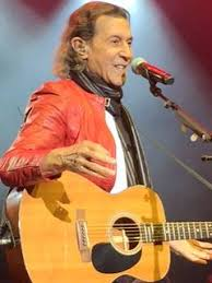 Image result for Albert Hammond
