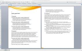 word microsoft templates word samples delli beriberi co
