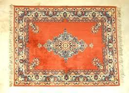 machine made wool rugs cleaning machine made oriental rugs wool rug home furniture design ideas machine made wool rugs