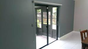 replacing rollers on sliding glass doors patio door replacement rollers gallery glass door design sliding door