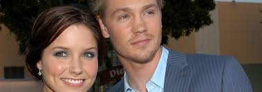 Sophia Bush Opened Up About Why She Didn't Really Want To Marry Chad  Michael Murray