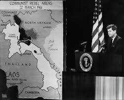 file president kennedy cia map jpg  file president kennedy 1961 cia map 30253020214 jpg