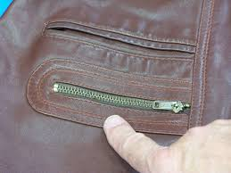 fresh how to repair tear in leather sofa how to fix a ling ideas of reluv