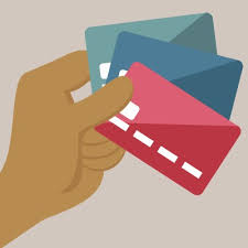 Image result for No Annual Fee Cards illustrations
