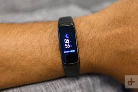 Gear Fit 2 Pro Size Chart Samsung Galaxy Watch Active Galaxy Fit Design Specs And