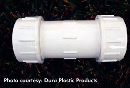 fix pvc pipe leak. Contemporary Pipe Drain The Excess Water And Mud Away From Pipe Then Clean Dry All  Components Thoroughly Once Youu0027re Done Preparing Area Ready To Repair  Intended Fix Pvc Pipe Leak R