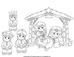 Free Printable Color Pages   coloring pages moreover 13 best CATS  illustrations  PersuasiveCat  Twitter likewise FREE Easter Coloring Pages   Easter   Pinterest   Easter colouring additionally 44 best Free color pages images on Pinterest   Coloring pages likewise  as well  moreover 44 best Free color pages images on Pinterest   Coloring pages also 62 best Thailand images on Pinterest   Thailand  Baby books and Kid likewise CONSTRUCTION VEHICLE COLORING PAGES   Coloringpages321 also 61 best Trains images on Pinterest   Train coloring pages  Coloring further 53 best Thomas the Tank Engine images on Pinterest   Classroom ideas. on you re my rainbow valentine free coloring pages for kids choo train on art download clip cliparts co a page twisty noodle chu adults