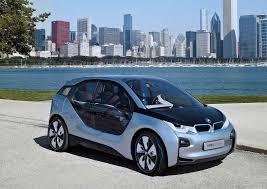 2018 bmw i3 interior. exellent interior 2018 bmw i3 front in bmw interior l