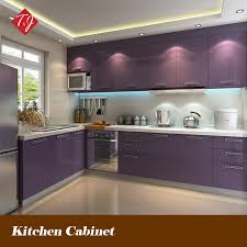 Small Picture Modular Kitchen Cabinets Designs Interior Design Ideas